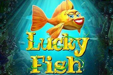 Lucky Fish  Spielautomat