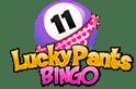 Lucky Pants Bingo Erfahrungen