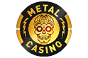 Echtgeld Casinos in Austria