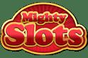 Mighty Slots Erfahrungen