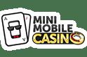 Mini Mobile Erfahrungen