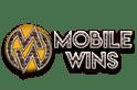 MobileWins Erfahrungen
