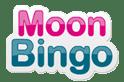 Moon Bingo Erfahrungen