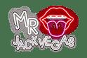 Mr Jack Vegas Erfahrungen