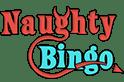 Naughty Bingo Erfahrungen