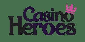 Heroes online Bonus