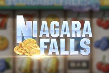 Niagara Falls  Spielautomat
