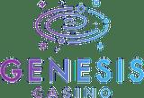 Genesis Casino mit Echtgeld Einzahlung