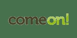 ComeOn Spielhalle Online