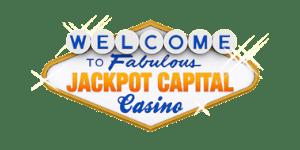 Jackpot Capital Casino Bonus Echtgeld