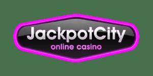 Jackpot City Casino mit Bonus
