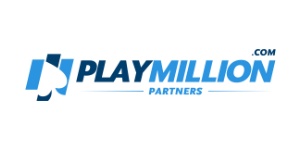 Play Million Casino mit Bonus