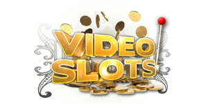 VideoSlots beste Casino Online