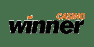 Winner Spielhalle Online