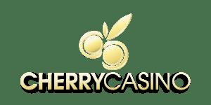Cherry Casino Online Casino Bonus