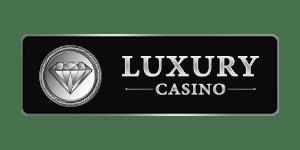 Luxury online Casino
