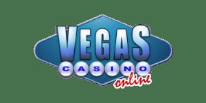 Vegas Casino Online Casino Online Echtgeld