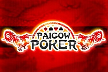 Pai Gow Poker MicroGaming Spielautomat