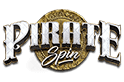 Piratespin Erfahrungen