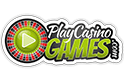 Play Casino Games Erfahrungen