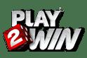 Play2Win Erfahrungen