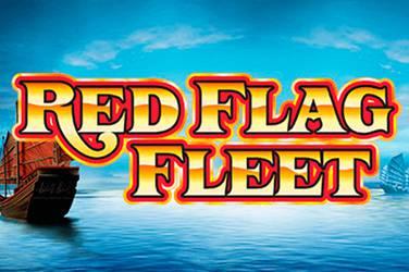 red flag fleet automatenspiel kostenlos ohne anmeldung spielen. Black Bedroom Furniture Sets. Home Design Ideas