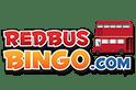 Redbus Bingo Erfahrungen