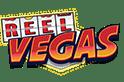 Reel Vegas Erfahrungen