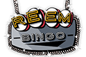 Reem Bingo Erfahrungen