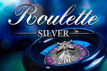 Roulette Silver iSoftBet Spielautomat