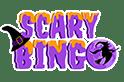 Scary Bingo Erfahrungen