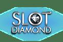Slot Diamond Erfahrungen