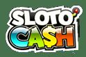 SlotoCash Erfahrungen