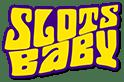 Slots Baby Erfahrungen