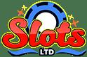 Slots Ltd Erfahrungen