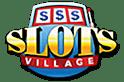 Slots Village Erfahrungen