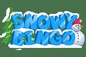 Snowy Bingo Erfahrungen