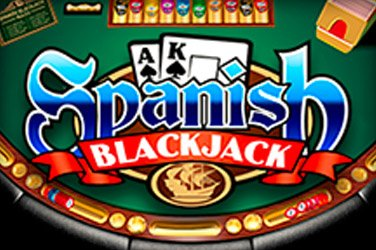 Spanish 21 Blackjack  Spielautomat