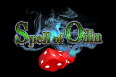 Spell of Odin MicroGaming Spielautomat