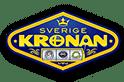 SverigeKronan Erfahrungen