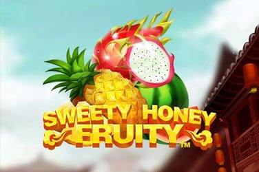 Sweety Honey Fruity  Spielautomat