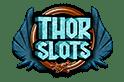 Thor Slots Erfahrungen