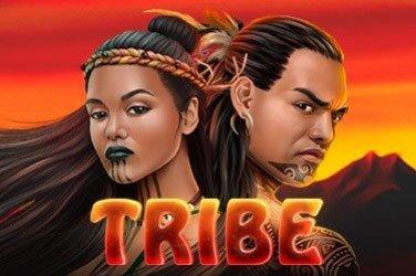 Tribe Endorphina Spielautomat