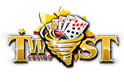 deposit free casino