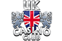UK Casino Club Erfahrungen