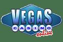 Vegas Casino Online Erfahrungen