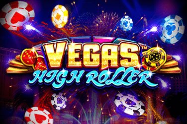 Vegas High Roller  Spielautomat