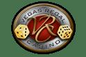 Vegas Regal Erfahrungen