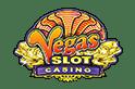 Vegas Slot Erfahrungen