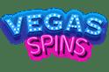Vegas Spins Erfahrungen